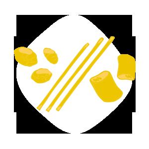 1-pasta