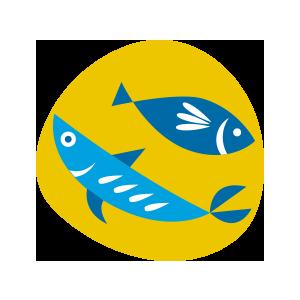 2-fish-selection